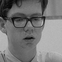 "Fredrick Wiseman's Memphis Documentary ""Juvenile Court"" Screens At Rebranded Crosstown Arthouse Film Series"