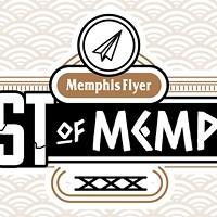 Best of Memphis 2019 Media & Personalities