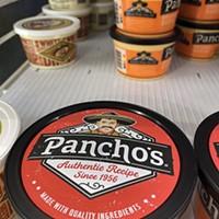 MEMernet: New Pancho Man, Sno Way, Gears Ground