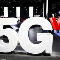 Verizon Launches New 5G Network in Memphis