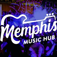 Memphis Tourism Rolls Out New Music Hub Website