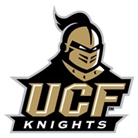 Tigers 59, UCF 57