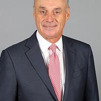 Rob Manfred