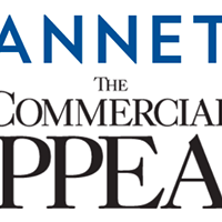 Gannett Announces Corporate-wide Salary Cuts