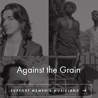 Crosstown Arts Creates 'Against the Grain' Platform For Local Musicians