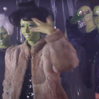 Music Video Monday: Faux Killas