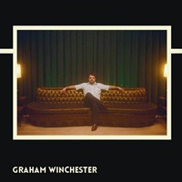 Jack Of All Tunes: Graham Winchester's Eclectic Pop