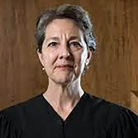 Davidson County Chancellor Ellen Hobbs Lyle
