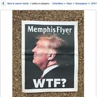 MEMernet: WTF? on Ebay, AlGreens, and Shell Shock