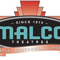 Get a Private Screening at Malco Theatres