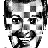 "When Fake Becomes Real: J.R. ""Bob"" Dobbs and the Church of the SubGenius"