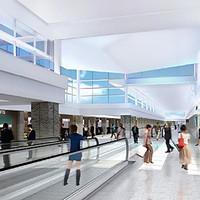 Memphis International Airport