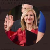 MEMernet: Marsha Dragged and Save Black Lodge Video