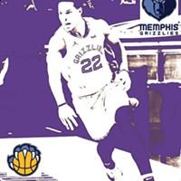 Pacers Snap Grizzlies' Seven-Game Win Streak