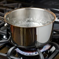 Memphis Under Boil Water Advisory