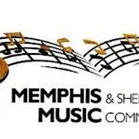 Sound Advice for Memphis