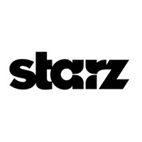 Indie Memphis Film Festival Partners With Starz