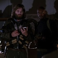 Horrotober: The Thing (1982)