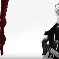 Music Video Monday: Faith Evans Ruch