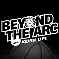 Beyond the Arc Podcast, #42: Unbridled Pessimism