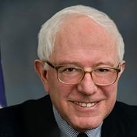 The Bernie Sanders Shift