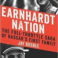 """Earnhardt Nation"" — The Intimidator Lives"