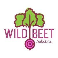 Lettuce Eat Name Change, Plus More News