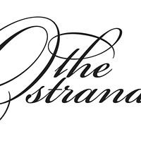 This year's Ostrander Award nominees.