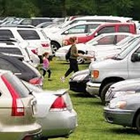 Zoo Parking Plan Meetings Open to the Public