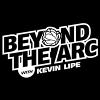 Beyond the Arc Podcast #58: Official 2016-17 predictions