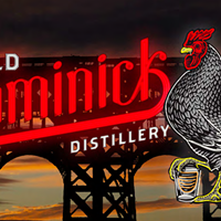 Application Shows New Images of Old Dominick