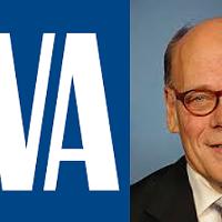 Cohen: TVA Should Not Tap Aquifer