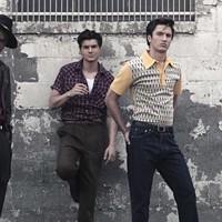 Million Dollar Quartet Gets New Name, Premiere Date