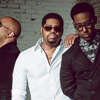Boyz II Men play Tunica tomorrow night.