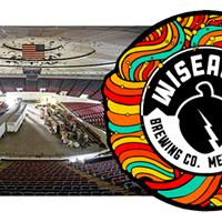 Wiseacre Won't Expand into Mid-South Coliseum