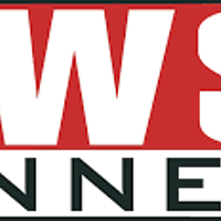 WREG to Be Acquired by Conservative Sinclair Broadcast Group