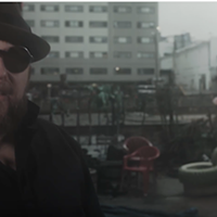 Music Video Monday: John Nemeth