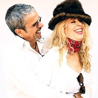 """Bobby Whitlock talks Memphis, Stax, """"Layla,"""" and more."""
