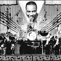 Respect for An Unsung Hero of Jazz: Jimmie Lunceford
