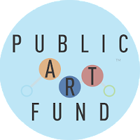 Medical District Collaborative to Fund Public Art