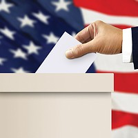 Back to Paper Ballots