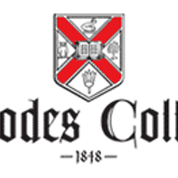 Rhodes President Condemns 'Hate-Filled Essay' Written by a Student