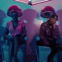 Music Video Monday: Tutweezy