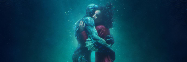 the-shape-of-water-slice-600x200.png