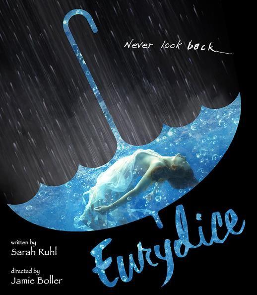 EURYDICE SARAH RUHL SCRIPT EBOOK