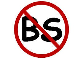 no_b.s..jpg