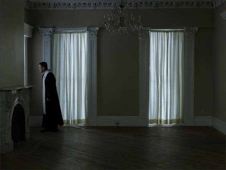 "Image result for ""first reformed"""