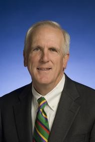Tennessee Attorney General Herbert Slatery