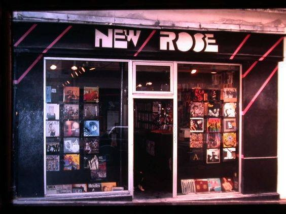 new_rose_shop.jpg