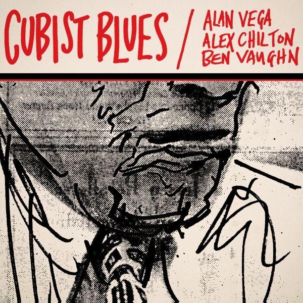 cubist_blues.jpg